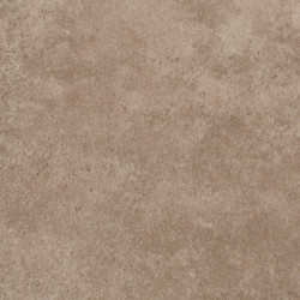 Linoleum Covor PVC Tarkett Pardoseala antiderapanta SAFETRED DESIGN - Rock EARTH