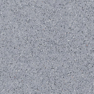 Linoleum Covor PVC Tarkett Pardoseala antiderapanta SAFETRED TRANSPORT - MERCURY