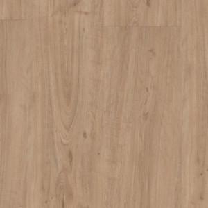 Linoleum Covor PVC Tarkett Pardoseala LVT iD Click Ultimate 55-70 & 55-70 PLUS - English Oak HONEY