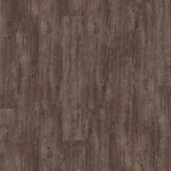 Linoleum Covor PVC Tarkett Pardoseala LVT iD ESSENTIAL 30 - Country Oak BROWN