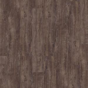 Linoleum Covor PVC Tarkett Pardoseala LVT iD ESSENTIAL 30 - Country Oak BROWN