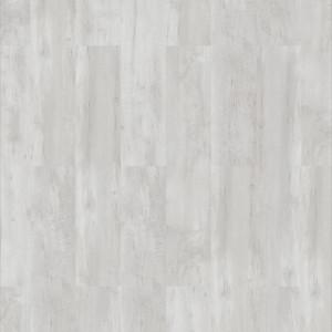 Linoleum Covor PVC Tarkett Pardoseala LVT iD ESSENTIAL 30 - Primary Pine WHITE