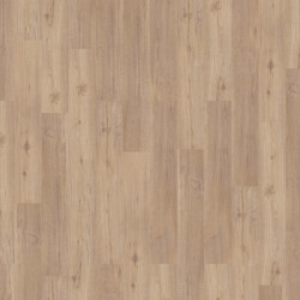 Linoleum Covor PVC Tarkett Pardoseala LVT iD ESSENTIAL 30 - Soft Oak BEIGE
