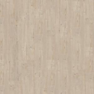 Linoleum Covor PVC Tarkett Pardoseala LVT iD ESSENTIAL 30 - Washed Pine BEIGE