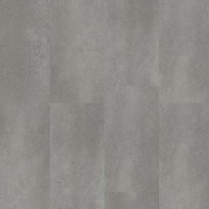 Linoleum Covor PVC Tarkett Pardoseala LVT iD Essential Click - Stone GREY