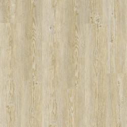 Linoleum Covor PVC Tarkett Pardoseala LVT iD INSPIRATION 40 - Brushed Pine NATURAL GREY