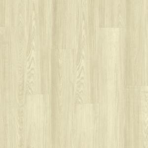Linoleum Covor PVC Tarkett Pardoseala LVT iD INSPIRATION 40 - Patina Ash BEIGE