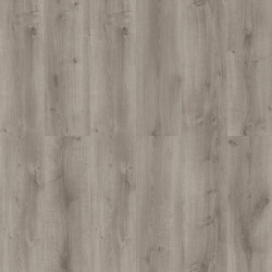 Linoleum Covor PVC Tarkett Pardoseala LVT iD INSPIRATION 40 - Rustic Oak MEDIUM GREY