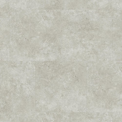 Linoleum Covor PVC Tarkett Pardoseala LVT iD INSPIRATION 55 & 55 PLUS - Rock GREY