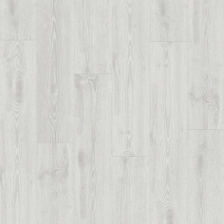 Linoleum Covor PVC Tarkett Pardoseala LVT iD INSPIRATION 55 & 55 PLUS - Scandinavian Oak LIGHT GREY