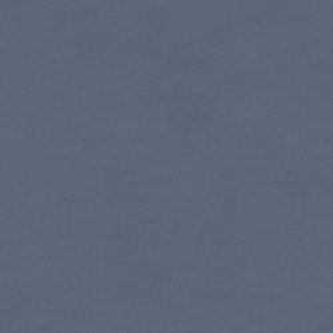 Linoleum Covor PVC Tarkett Pardoseala LVT iD INSPIRATION 55 & 55 PLUS - Twine INDIGO