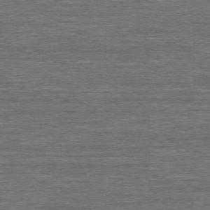 Linoleum Covor PVC Tarkett Pardoseala LVT iD INSPIRATION 70 & 70 PLUS - Trend Line BLACK