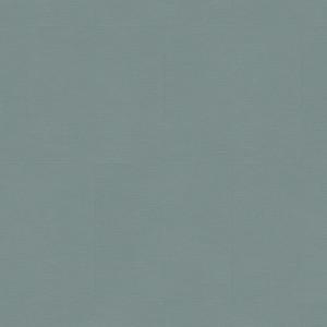 Linoleum Covor PVC Tarkett Pardoseala LVT iD INSPIRATION 70 & 70 PLUS - Twine TURQUOISE