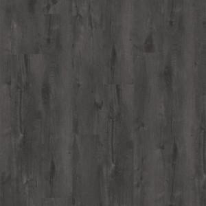 Linoleum Covor PVC Tarkett Pardoseala LVT iD INSPIRATION CLICK & CLICK PLUS - Alpine Oak BLACK