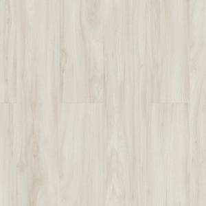 Linoleum Covor PVC Tarkett Pardoseala LVT iD INSPIRATION CLICK & CLICK PLUS - Elm LIGHT GREY