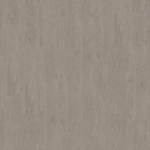 Linoleum Covor PVC Tarkett Pardoseala LVT iD INSPIRATION CLICK & CLICK PLUS - Lime Oak GREGE