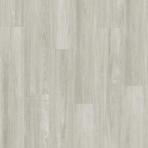 Linoleum Covor PVC Tarkett Pardoseala LVT iD INSPIRATION CLICK & CLICK PLUS - Patina Ash GREY