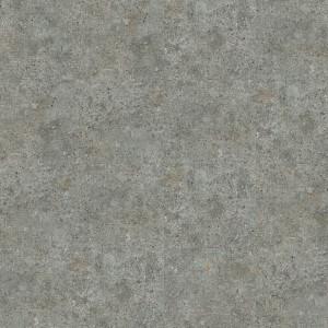 Linoleum Covor PVC Tarkett Pardoseala LVT iD INSPIRATION CLICK & CLICK PLUS - Terrazzo GREEN