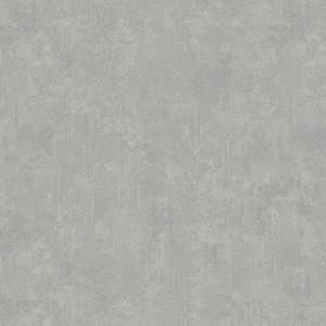 Linoleum Covor PVC Tarkett Pardoseala LVT iD SQUARE - Carpet GREY