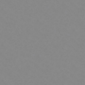 Linoleum Covor PVC Tarkett Pardoseala LVT iD SQUARE - Patine ANTHRACITE