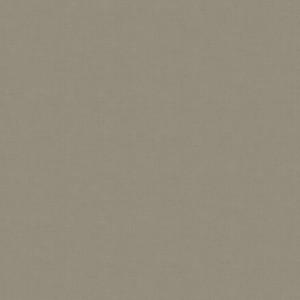Linoleum Covor PVC Tarkett Pardoseala LVT iD SQUARE - Tisse CHOCOLATE