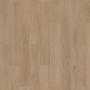 Linoleum Covor PVC Tarkett Pardoseala LVT iD SUPERNATURE & TATTOO - Garden Oak ABACA