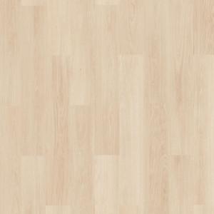 Linoleum Covor PVC Tarkett Pardoseala LVT iD SUPERNATURE & TATTOO - Garden Oak LINEN