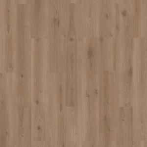 Linoleum Covor PVC Tarkett Pardoseala LVT iD SUPERNATURE & TATTOO - Park Oak CINNAMON