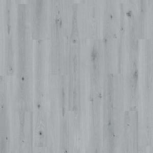 Linoleum Covor PVC Tarkett Pardoseala LVT iD SUPERNATURE & TATTOO - Park Oak SILVER