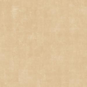 Linoleum Covor PVC Tarkett Pardoseala LVT iD SUPERNATURE & TATTOO - Patina Concrete GINGER