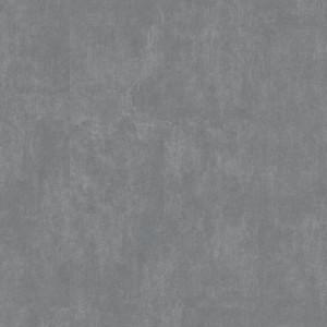 Linoleum Covor PVC Tarkett Pardoseala LVT iD SUPERNATURE & TATTOO - Belgian Stone ASHEN