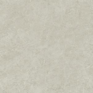 Linoleum Covor PVC Tarkett Pardoseala LVT ID TILT - Concrete BEIGE