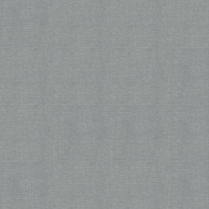 Linoleum Covor PVC Tarkett Pardoseala LVT ID TILT - Woven LINEN