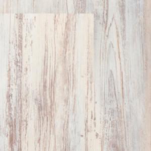 Linoleum Covor PVC Tarkett Pardoseala LVT PROGRESSIVE HOUSE - MAX