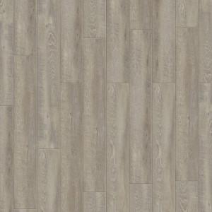 Linoleum Covor PVC Tarkett Pardoseala LVT STARFLOOR CLICK 30 & 30 PLUS - Smoked Oak LIGHT GREY