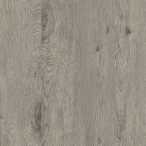 Linoleum Covor PVC Tarkett Pardoseala LVT STARFLOOR CLICK 55 & 55 PLUS - Alpine Oak GREY