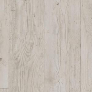Linoleum Covor PVC Tarkett Pardoseala LVT STARFLOOR CLICK 55 & 55 PLUS - Legacy Pine LIGHT GREY