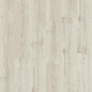 Linoleum Covor PVC Tarkett Pardoseala LVT STARFLOOR CLICK 55 & 55 PLUS - Scandinavian Oak LIGHT BEIGE