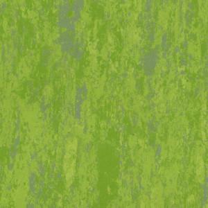 Linoleum Covor PVC Tarkett Pardoseala Sportiva Linoleum LINOSPORT CLASSIC (4.0 mm) - Linosport Classic LAWN 895