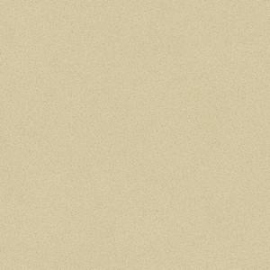 Linoleum Covor PVC Tarkett Ruby 70 Acoustic - Nature MIDDLE GREGE