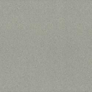 Linoleum Covor PVC Tarkett - Spark - M03 | linoleum.ro