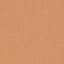 Linoleum Covor PVC Tarkett Special Plus - 0265 SOFT ORANGE