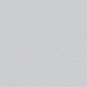 Linoleum Covor PVC Tarkett TAPIFLEX EXCELLENCE 80 - Matrix 2 PHOSPHO