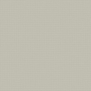 Linoleum Covor PVC Tarkett TAPIFLEX EXCELLENCE 80 - Tissage SOFT GREGE