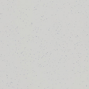 Linoleum Covor PVC Tarkett TAPIFLEX PLATINIUM 100 - Rubber TURQUOISE