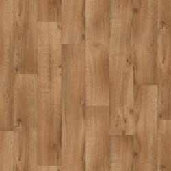 Linoleum Covor PVC Tarkett TOPAZ 70 - Arcadia BROWN NATURAL