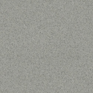 Linoleum Covor PVC Tarkett TOPAZ 70 - Clic GREY
