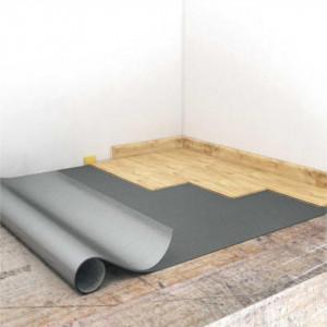 Linoleum Covor PVC Tarkett Underlay - Tarkomfort - TARKOMFORT PRO