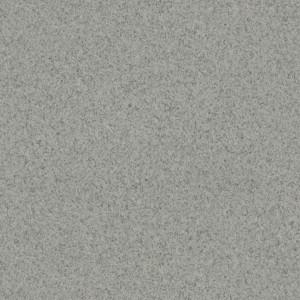 Linoleum Covor PVC TOPAZ 70 - Clic GREY