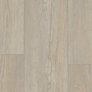 Linoleum Covor PVC TOPAZ 70 - Winter Pine PEBBLE GREY